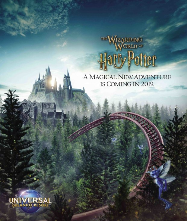 Universal_Orlando_Resort_Shares_First_Glimpse_of_New_Coaster_Experience_Coming_to_The_Wizarding_World_of_Harry_Potter_in_201.jpg