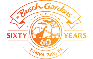 busch-gardens-cerveja-grátis.jpg