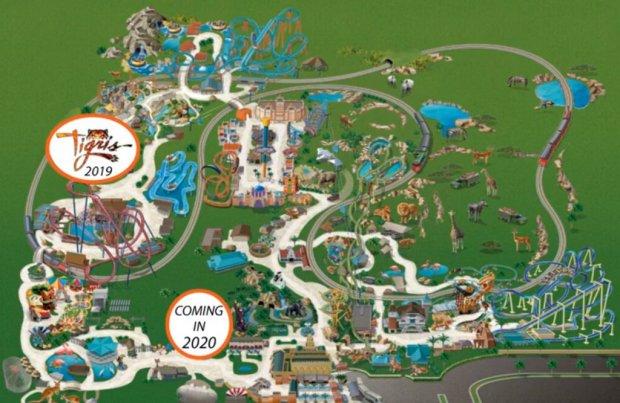 Busch-Gardens-Gwazi-Híbrida.jpg