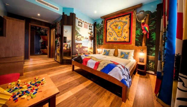 hotel-lego-quarto-pirata.jpg