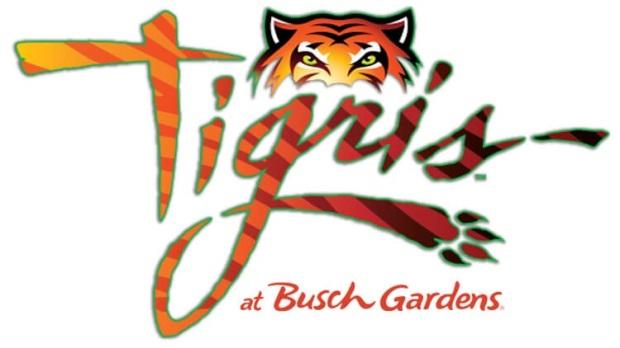 novidade-orlando-tigris-buschgardens.jpg