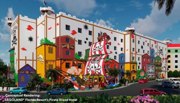 novo-hotel-legoland-pirata.jpg