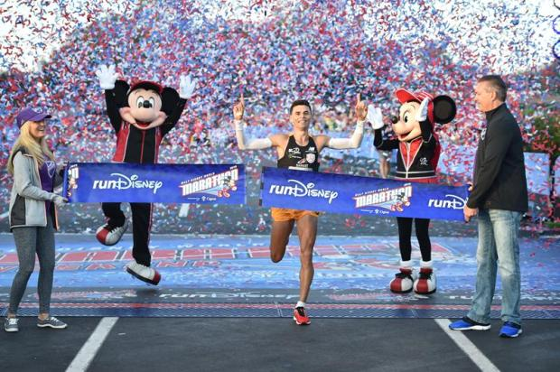 Walt-Disney-World-Marathon_Full_34361.jpg