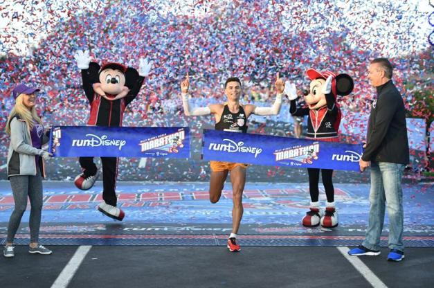Walt-Disney-World-Marathon_Full_34361.jpg