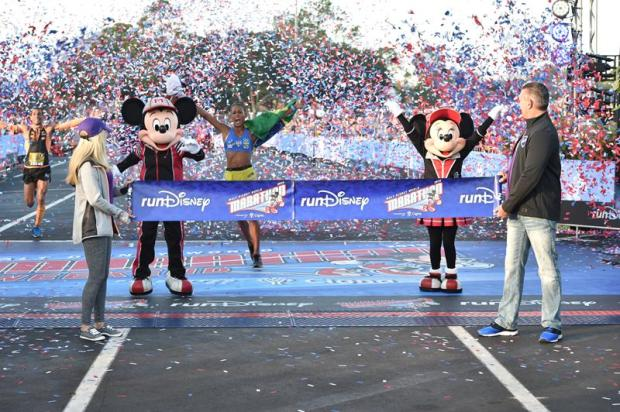 Walt-Disney-World-Marathon_Full_34362.jpg