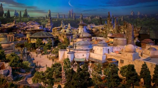 novidades-star-wars-hollywood-studios.JPG