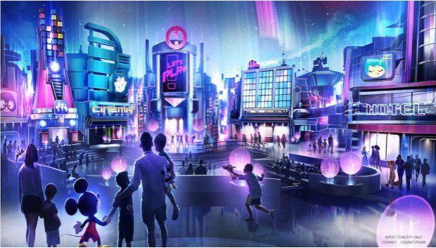 pavilhão-interativo-jogos-epcot.JPG