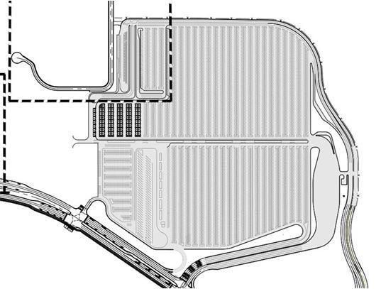 projeto-estacionamento-parque-universal-orlando.JPG