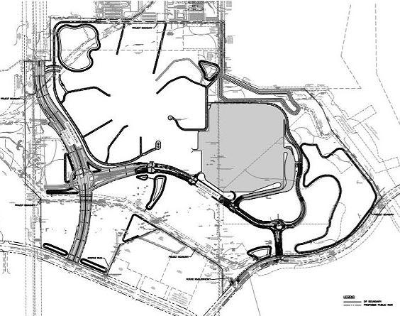 projeto-novo-parque-universal.JPG