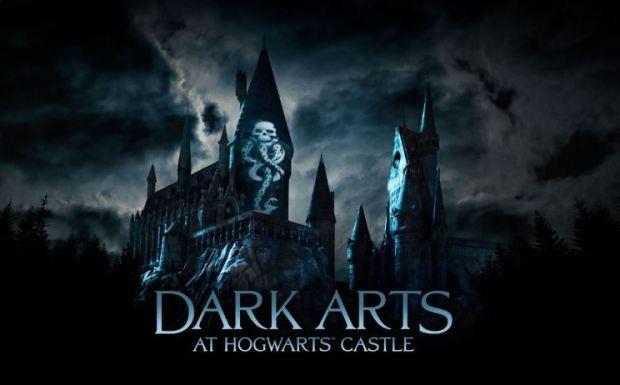 show-projecao-castelo-hogwarts.JPG