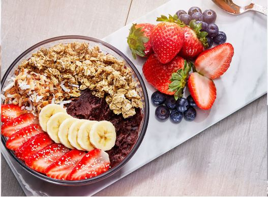 today-cafe-universal-tigela-acai.JPG