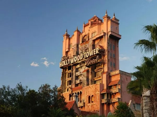 torre-terror-hollywood-disney.jpg