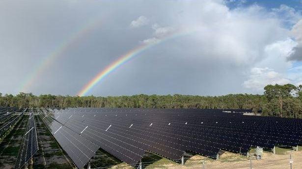 usina-solar-orlando-disney.JPG
