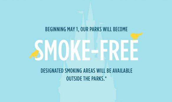 proibido-fumar-parques-disney-orlando.JPG