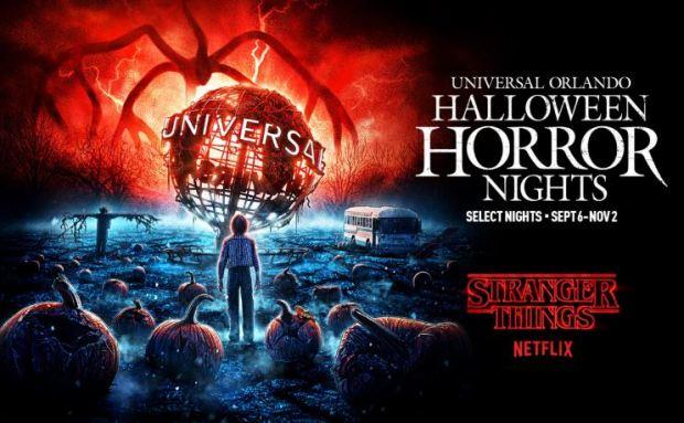 stranger-things-halloween-universal-studios.JPG