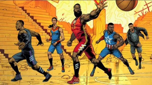 adidas-marvel-heros-among-us.JPG