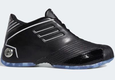 adidas-marvel-nick-fury.JPG