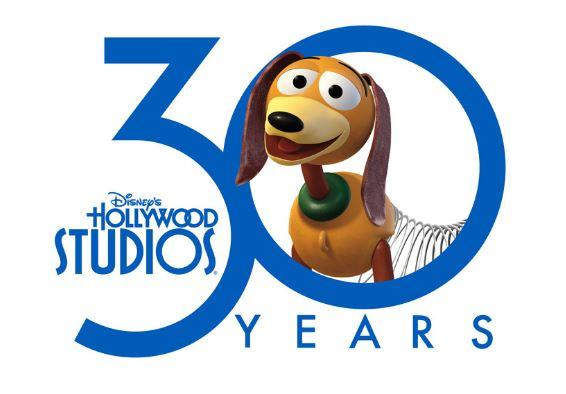celebração-aniversário-30-anos-hollywood-studios.JPG