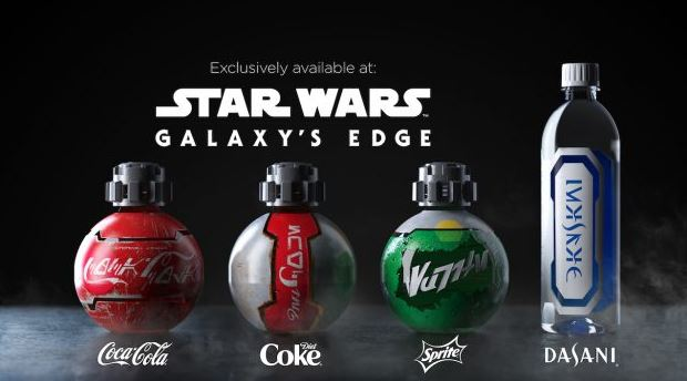 coca-cola-star-wars-disney.JPG