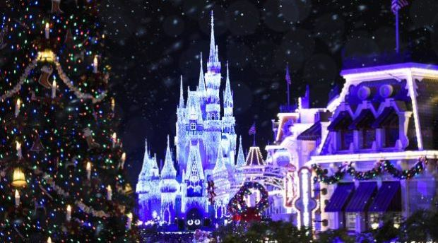 mickey-merry-chistmas-party-natal.JPG