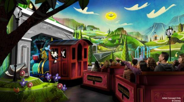 mickey-minnie-runaway-railway.JPG