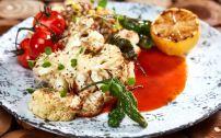 restaurante-bigfire-citywalk-couve-flor