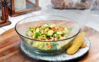 restaurante-bigfire-citywalk-salad