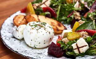restaurante-bigfire-citywalk-salada