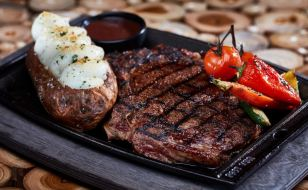 restaurante-bigfire-citywalk-steak