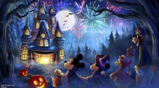 show-fogos-halloween-disney.JPG