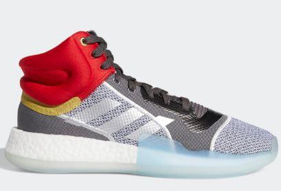 tenis-adidas-marvel-thor.JPG
