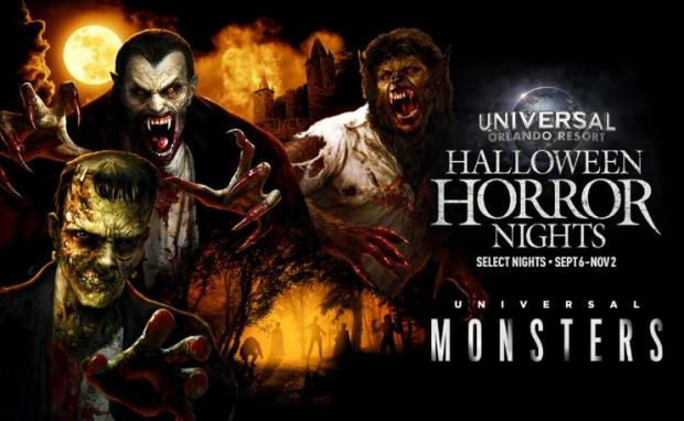 universal-monsters-halloween-horror-nights.JPG