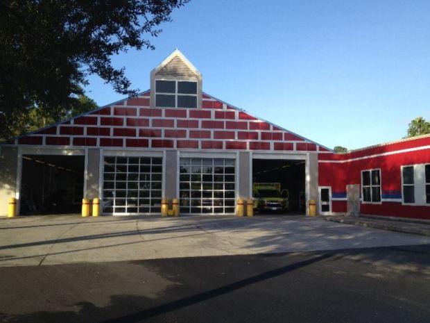 bombeiros-disney-reedy-creek.JPG
