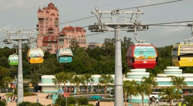 disney-skyliner-hollywood-studios.JPG