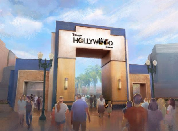 logo-disney-hollywood-studios.JPG