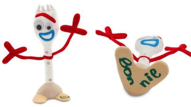 personagem-garfinho-forky-toy-story-4.JPG