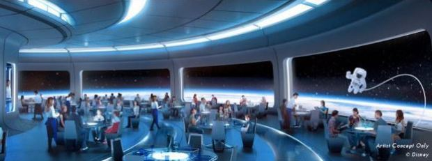 restaurante-espacial-epcot-mission-space.JPG
