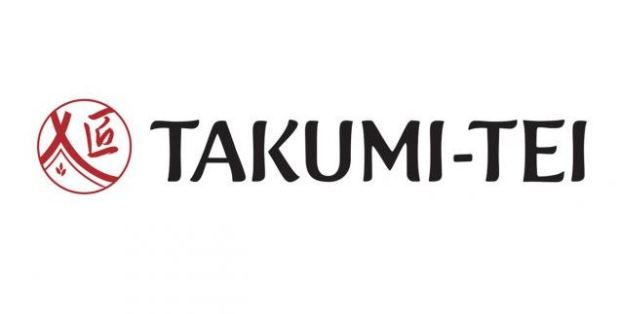restaurante-japones-takumi-tei.JPG