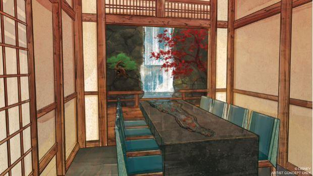 restaurante-pavilhao-japao-epcot.JPG