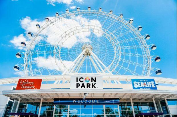 roda-gigante-icon-park.JPG