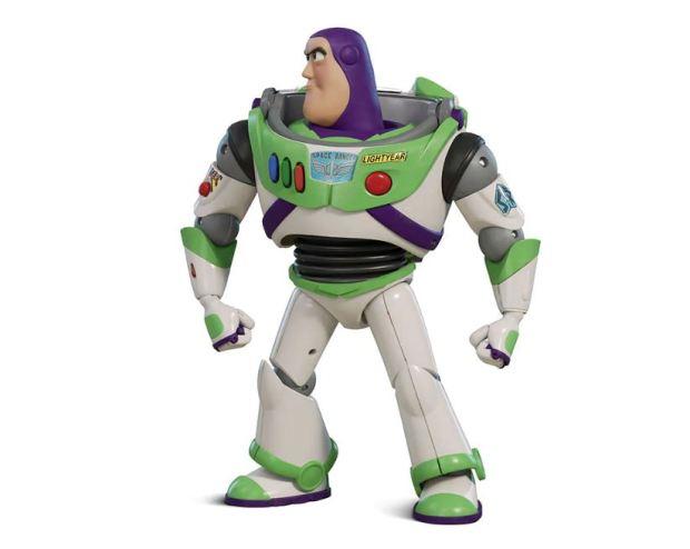 buzz-lightyear-toy-story-4.JPG