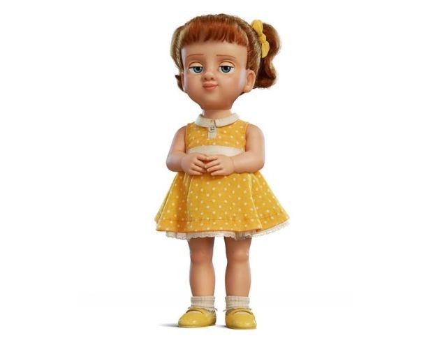 gabby-personagem-toy-story-4.JPG