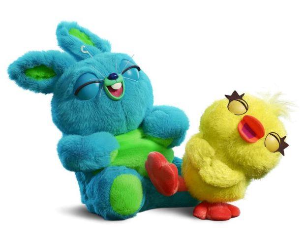 patinho-coelhinho-toy-story-4.JPG