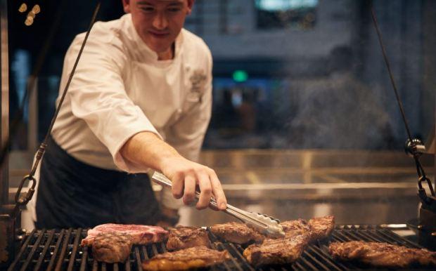 restaurante-bigfire-grelha-citywalk.JPG