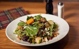 restaurante-bigfire-salada-citywalk