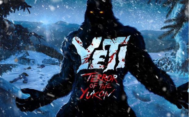 yeti-halloween-horror-nights-universal.JPG