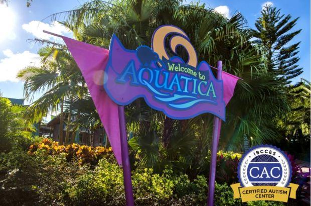 aquatica-centro-autismo-orlando.JPG