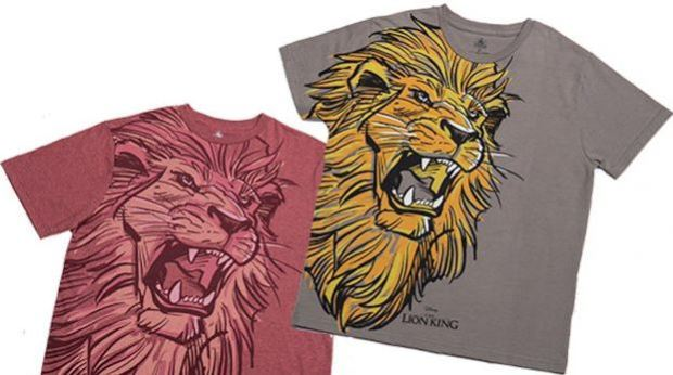 camisetas-rei-leão-disney.JPG