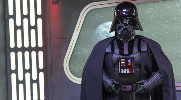 darth-vader-hollywood-studios.JPG