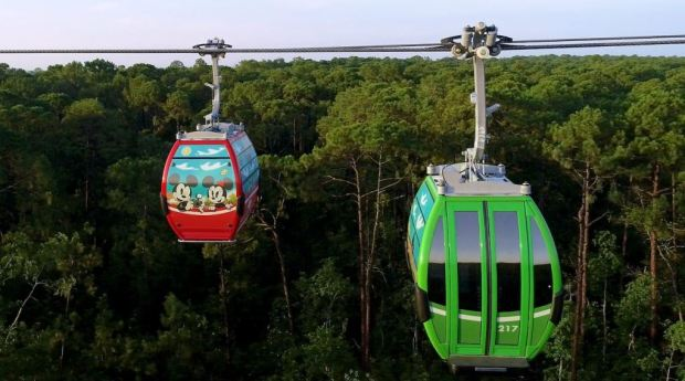 disney-skyliner-teleferico-mickey.JPG